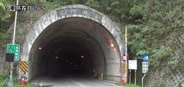 2014 03 14 台20線嘉寶隧道一級監控路段封路演練